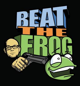 beat-the-frog-logo-5822ff18124a743f2cb6e6731139088c