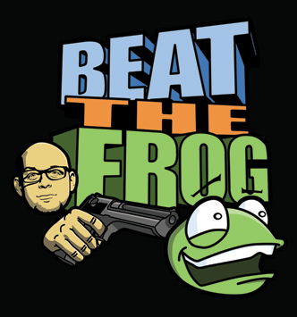 beat-the-frog-logo-5822ff18124a743f2cb6e6731139088c