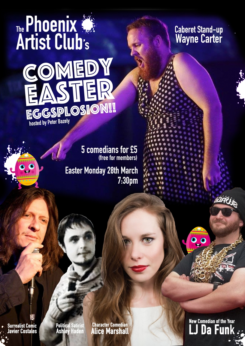 Easter-egg-splosion