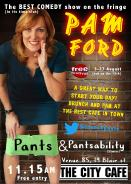 Pam-FordFront