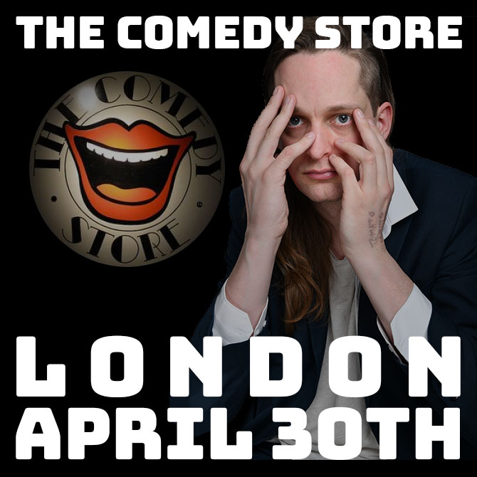 comedystore2018