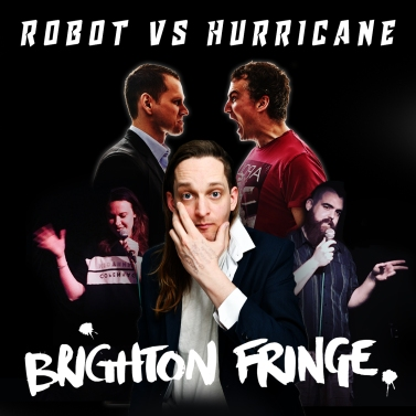 robotbrighton