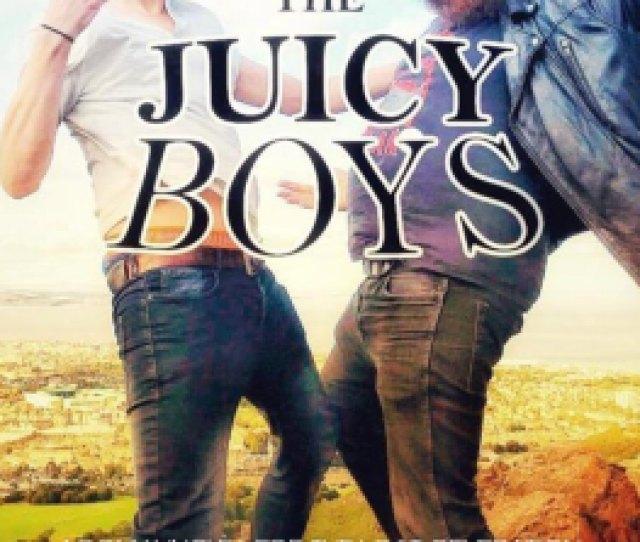 Https Itunes Apple Com Gb Podcast The Juicy Boys Id1456199916mt2